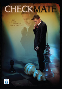 Checkmate (2010)