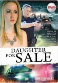 Daughter for Sale (2017)