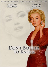 Don&#39t Bother to Knock (1952)