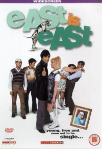 East Is East (1999)