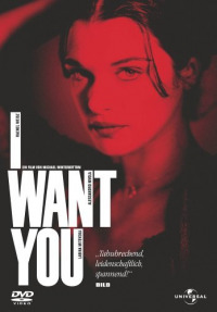 I Want You (1998)