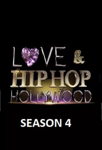 Love & Hip Hop: Hollywood Season 4 (2017)