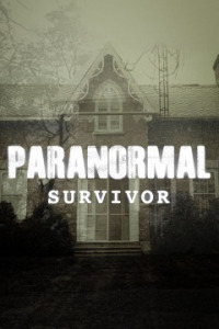 Paranormal Survivor Season 3 (2017)