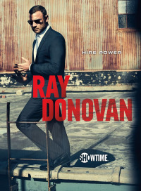 Ray Donovan Season 4 (2016)