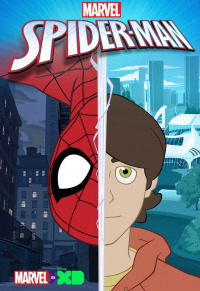 Spider-Man Season 1 (2017)