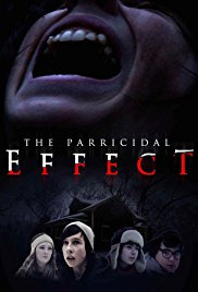 The Parricidal Effect (2016)