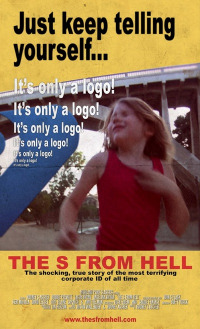 The S from Hell (2010)