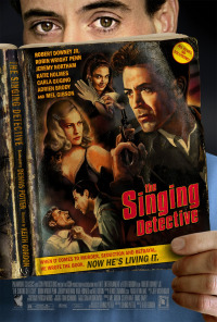 The Singing Detective (2003)