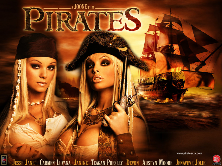 Watch pirates 2005 uncut online free