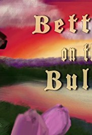 Betting on the Bulbs (2017)