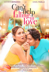 Can&#39t Help Falling in Love (2017)