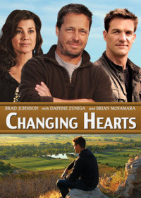 Changing Hearts (2012)