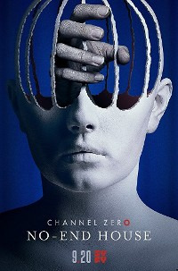 Channel Zero Season 2 (2017)