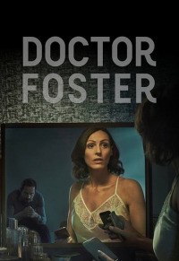 Doctor Foster Season 2 (2017)