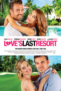 Love&#39s Last Resort (2017)