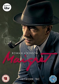 Maigret: Night at the Crossroads (2017)