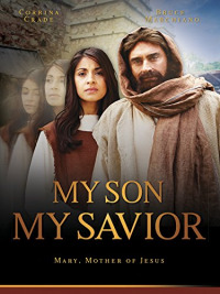 My Son, My Savior (2015)