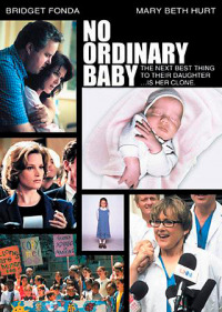 No Ordinary Baby (2001)