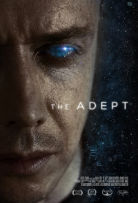 The Adept (2015)
