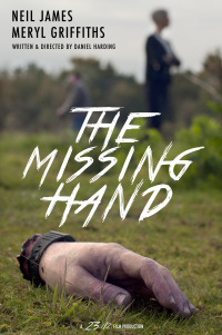 The Missing Hand (2016)