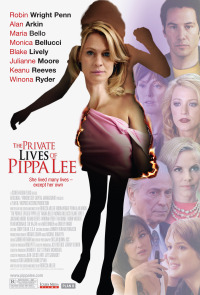 The Private Lives of Pippa Lee (2009)