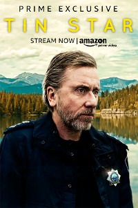 Tin Star Season 1 (2017)