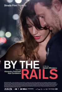 By the Rails (2016)