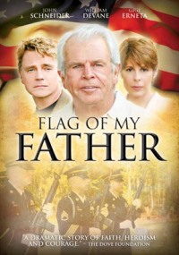 Flag of My Father (2011)