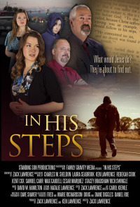 In His Steps (2013)