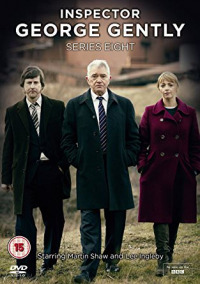Inspector George Gently Season 9 (2017)