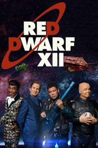 Red Dwarf Season 12 (2017)