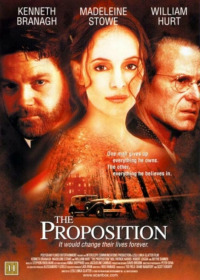 The Proposition (1998)