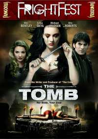 The Tomb (2009)