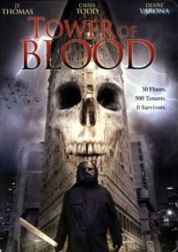 Tower of Blood (2005)
