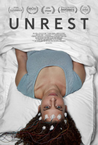 Unrest (2017)