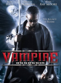 Vampire Assassin (2005)