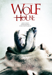 Wolf House (2016)