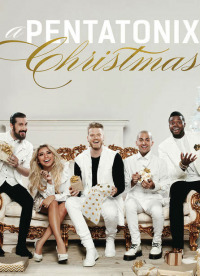 A Very Pentatonix Christmas (2017)