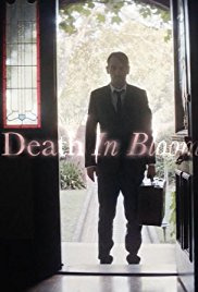 Death in Bloom (2015)