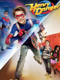 Henry Danger Season 4 (2017)