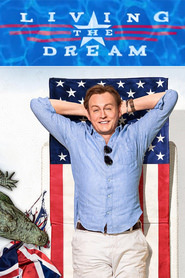 Living the Dream Season 1 (2017)