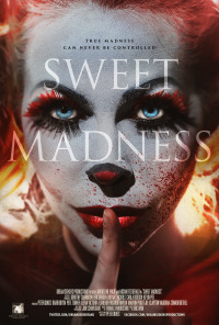 Sweet Madness (2015)