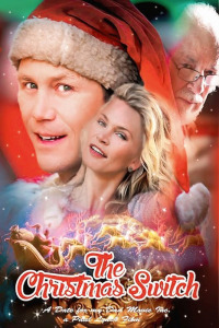 The Christmas Switch (2014)