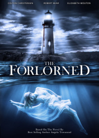 The Forlorned (2017)