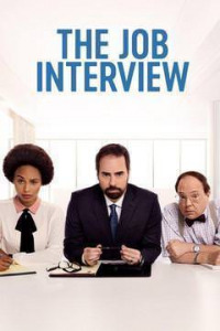 The Job Interview Season 1 (2017)