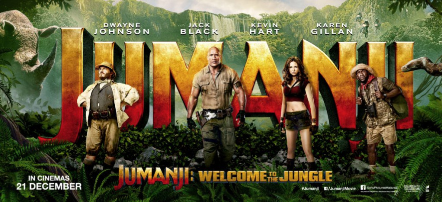 watch jumanji welcome to the jungle 2017 movies free online xmovies8. Black Bedroom Furniture Sets. Home Design Ideas