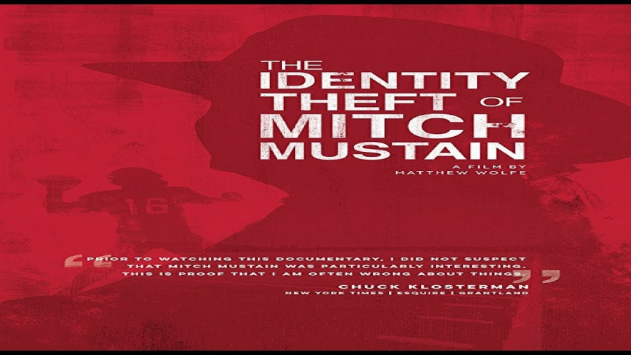 the identity theft of mitch mustain download