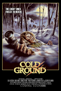 Cold Ground (2017)