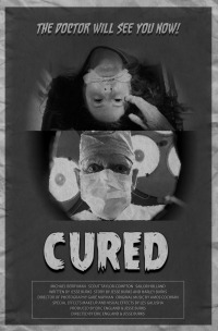Cured (2016)