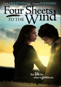 Four Sheets to the Wind (2007)